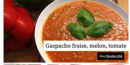 Mille et une astuces culinaires !