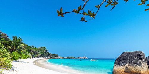 J'économise depuis 3 ans pour voyager en Thailande